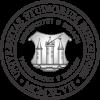 KONKURS / NATJEČAJ za upis studenata u I godinu Drugog ciklusa studija na fakultete Univerziteta u Bihaću u akademskoj 2016/2017. godini