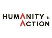 Humanity in Action Bosna i Hercegovina: Mladi ostvaruju pravo pristupa javnim informacijama