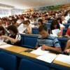 Rasporedi predavanja i poziv studentima I godine