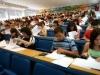 Početak nastave, poziv studentima i rasporedi predavanja