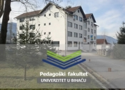 Poziv na predavanje: Insights into London as a global city: Challenges for education contexts and educators