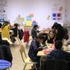 Pedagoški fakultet domaćin djeci smještenoj u Migracionom centru Sedra