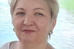 In memoriam: Senka Ibrahimpašić (1968 – 2021)