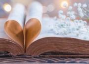 Obilježen Svjetski dan knjige