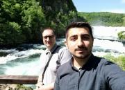 Posjeta predavača sa Kutahya Dumlupinar Univerziteta iz Turske Pedagoškom fakultetu Univerziteta u Bihaću