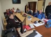 Posjeta fondacije Bosnishehilfe Hamm Pedagoškom fakultetu