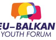 Forum mladih EU-Balkan, Rim, 22-26. novembar 2021.godine
