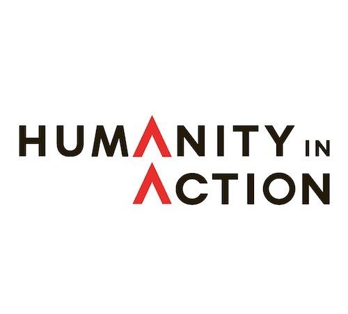 Humanity in Action Bosna i Hercegovina: Poticanje demokratskih vrijednosti i aktivnog građanstva među mladima - Pedagoški fakultet